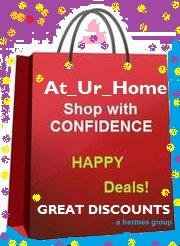 Items from At Ur Home