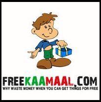 www.freekaamaal.com