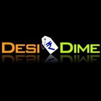 www.desidime.com