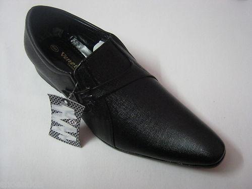 Venetton Men Formal Office Shoes Size 9