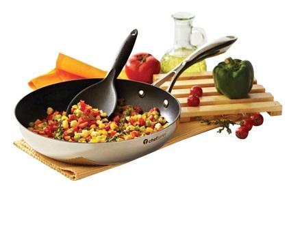 Tupperware Ultimo Fry Pan 258 Salesinn Com