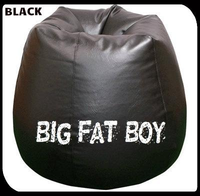 Home Decor Living Room BEAN BAG XXL