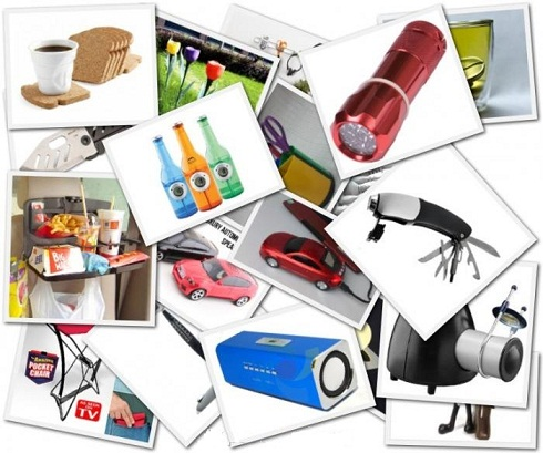 Happy Deals Great Discounts <b>At Your Home</b>. Coupon: FREESHIPINDIA