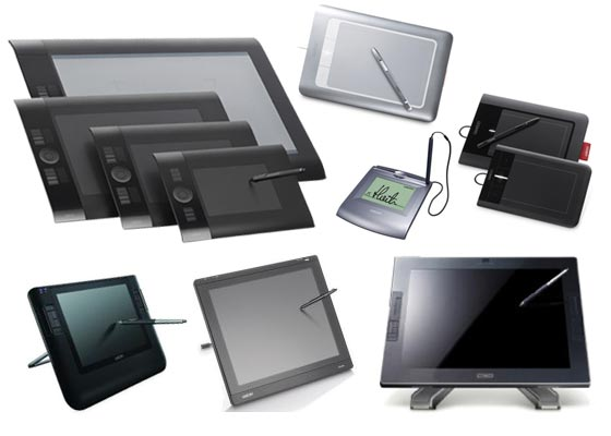 Computers, Peripherals and Accessories
